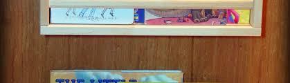 shelf liners ikea ikea bekvm spice rack saves space on ikea book shelves spice racks pink polka dot creations