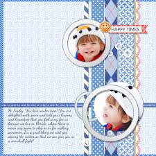 patterned ribbon coloring patterned ribbon templates