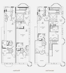 house plans historic historic home plans luxury 10 historic house floor plans historic