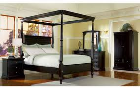 Big Bedroom Furniture by Bedroom Awesome Big Chairs For Bedroom Bedroom Comfortable Big