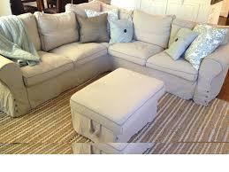 ikea dubai wonderful couch covers ikea there ikea furniture covers canada