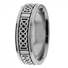mens celtic wedding bands celtic wedding rings wedding bands celtic knot bands