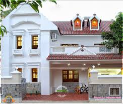 designer homes kerala house designs collection and photo gallery