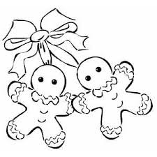 christmas bow drawing images pictures becuo coloring pages