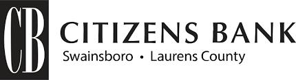 news citizens bank