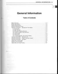 kawasaki zx 9r zx900 b1 4 u002794 a u002797 service manual documents
