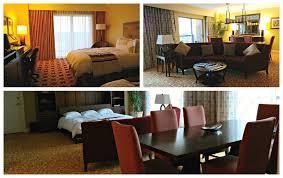 2 bedroom suites san antonio winter family getaway in san antonio