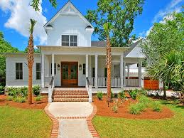 lowcountry premier custom homes new home projects 314 hidden