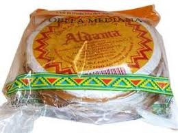 where can you buy mexican candy 50 best mexican candy collection for foodies and of all