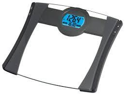Top Rated Bathroom Scales by Eatsmart Precision Calpal Digital Bathroom Scale Black Es Esbs 52