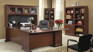 Best Desk For Home Office Home Office Workstation Ideas Cool Desks For Small Spaces Desks