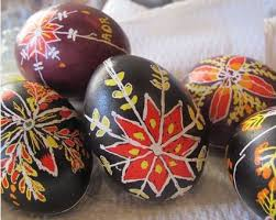 ukrainian egg the of ukrainian egg decorating news