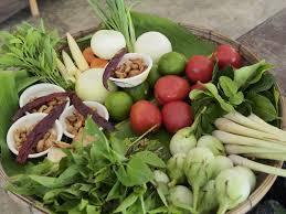 japan u2013 foodandhealthteacher