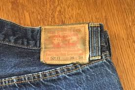 levi jeans black friday sale vintage levi u0027s 501 jeans the ultimate collector u0027s guide