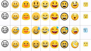 australian shepherd emoji apple urged to rethink gun emoji change bbc news