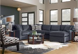 Navy Blue Leather Sectional Sofa Furniture Navy Loveseat Awesome Brilliant Navy Blue Leather
