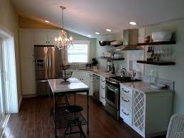 kitchen furniture beautifulont kitchen island photo concept on