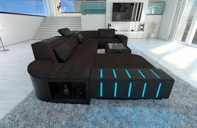 sofa bei ebay kaufen ideen rattan sofa ausziehbar kaufen sofa landhaus sofas sessel
