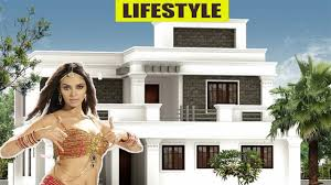 suniel shetty u0027s luxury holiday villa home in khandala mumbai
