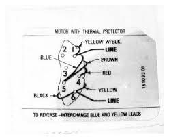wiring 1992 peterbilt 379 headlight wiring diagram radio oil
