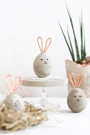 832 best images about easter decorations on pinterest