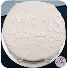 cake and cupcake designs marie u0027s baking