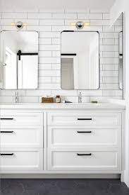what hardware for shaker cabinets shaker style cabinets with charm and elegance you desire