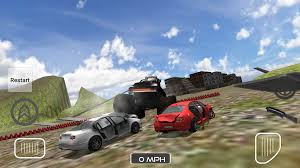 monster truck racing games 3d monster truck simulator 3d android apps on google play