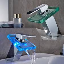 kitchen faucet low flow bathroom sink improve water pressure loss of water pressure in