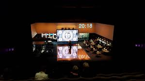 theatre loureviews
