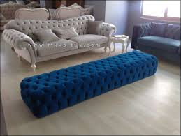 chesterfield sofa for sale black chesterfield sofas for sale exclusive design ideas