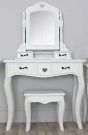 Bedroom Furniture Antique White Bedroom Bedroom Furniture Brown Stained Teak Woo Dressing Table