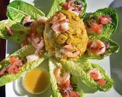 cours de cuisine 974 cuisine restaurant chefs de mouvement duune cuisine de
