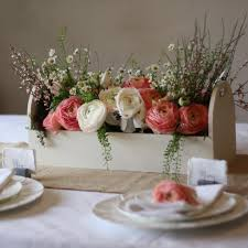 21 pretty table centrepiece ideas love our wedding