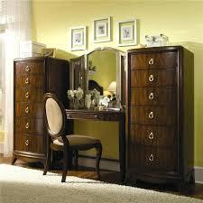 Desk And Vanity Combo Vanities Remarkable Dresser Vanity Combo Best Images About