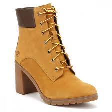 womens timberland boots sale uk timberland womens wheat yellow allington 6 inch boots ca1hls