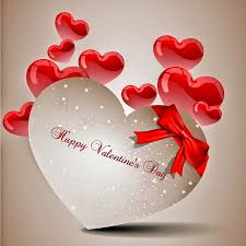 valentines day for him valentines day for him house beautiful