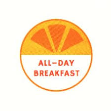 all day breakfast alldaybrkfst