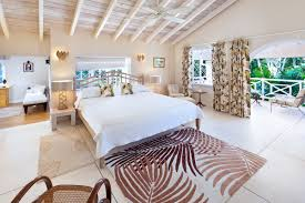 Courts Jamaica Bedroom Sets by Dene Court Sandy Lane Barbados Villa Rental Where To Stay