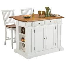 kitchen white small island with wooden countertops and white small kitchen island with wooden countertops and stools