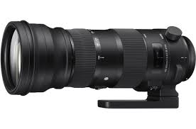 sony a6000 black friday black friday sales camera times