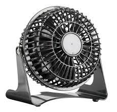 ventilateur de bureau mini ventilateur de bureau 11 cm avec tête inclinable à poser