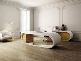 Home Office Desk Collections Office 18 Home Office Cabinets Great Home Offices Home Office