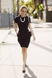 chic clothing here it is the black dress my clothing collection with