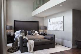Mens Bedroom Design by Mens Bedroom Design Latest Men Bedroom Design Ideas With Mens