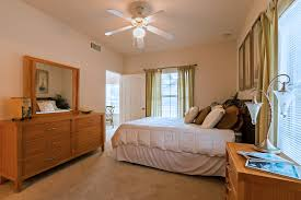 3 Bedroom Apartments Pflugerville Tx Round Rock Austin Downtown