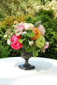 garden wedding the floral studio in baltimore
