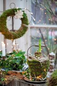 Non Christmas Winter Decorations - 1830 best boze narodzenie images on pinterest christmas ideas