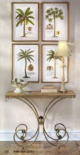 Colonial Style Homes Interior Design 51 Best British Colonial Images On Pinterest British Colonial