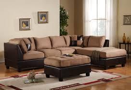 Black Leather Sofa Living Room Design Category Living Room 2 Interior Design